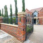 Ferguson Construction, private client, Chislehurst (2)