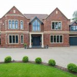 Ferguson Construction, private client, Chislehurst (4)