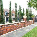 Ferguson Construction, private client, Chislehurst (5)
