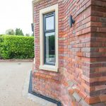 Ferguson Construction, private client, Chislehurst (7)