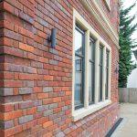 Ferguson Construction, private client, Chislehurst (8)