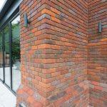 Ferguson Construction, private client, Chislehurst (9)