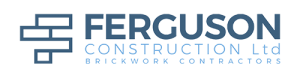 Ferguson Construction Ltd