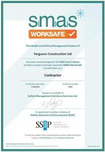 smas-certificate