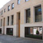 35-marylebone-high-street-london (1)