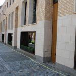 35-marylebone-high-street-london (10)