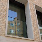 35-marylebone-high-street-london (14)