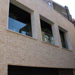 35-marylebone-high-street-london (18)