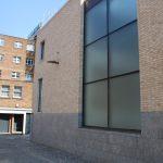35-marylebone-high-street-london (19)