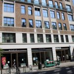 35-marylebone-high-street-london (23)