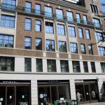35-marylebone-high-street-london (24)