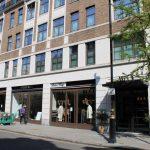 35-marylebone-high-street-london (27)