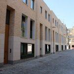 35-marylebone-high-street-london (29)