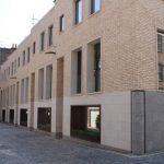 35-marylebone-high-street-london (3)