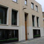 35-marylebone-high-street-london (32)