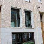 35-marylebone-high-street-london (33)