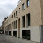 35-marylebone-high-street-london (36)