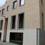 35-marylebone-high-street-london (37)