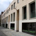 35-marylebone-high-street-london (39)