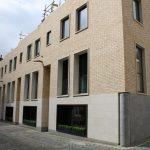 35-marylebone-high-street-london (40)