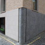 35-marylebone-high-street-london (42)