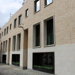 35-marylebone-high-street-london (43)