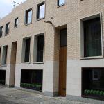 35-marylebone-high-street-london (44)