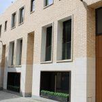 35-marylebone-high-street-london (48)