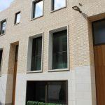 35-marylebone-high-street-london (51)