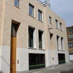 35-marylebone-high-street-london (54)