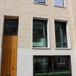 35-marylebone-high-street-london (55)