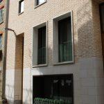 35-marylebone-high-street-london (56)