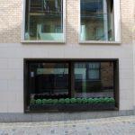 35-marylebone-high-street-london (57)