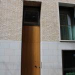 35-marylebone-high-street-london (58)