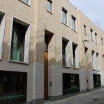 35-marylebone-high-street-london (59)