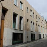 35-marylebone-high-street-london (60)