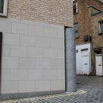 35-marylebone-high-street-london (62)