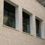 35-marylebone-high-street-london (65)