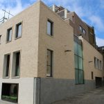 35-marylebone-high-street-london (68)
