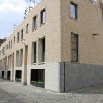 35-marylebone-high-street-london (69)