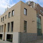 35-marylebone-high-street-london (71)