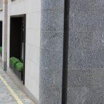35-marylebone-high-street-london (72)