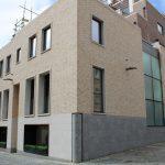 35-marylebone-high-street-london (76)