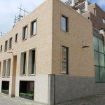 35-marylebone-high-street-london (79)