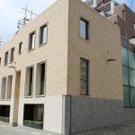 35-marylebone-high-street-london (80)