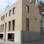 35-marylebone-high-street-london (81)