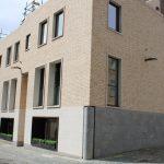 35-marylebone-high-street-london (82)