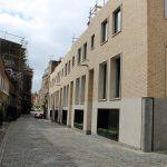 35-marylebone-high-street-london (86)