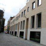 35-marylebone-high-street-london (87)
