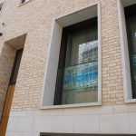 35-marylebone-high-street-london (9)